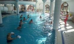 aquafitness-zalaegerszeg-10