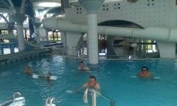 aquafitness-zalaegerszeg-2