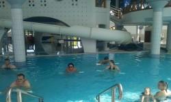 aquafitness-zalaegerszeg-3