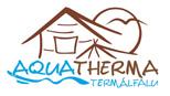 Aquatherma Termálfalu