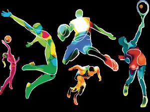 Kedvezményes jegyek Sportegyesületeknek