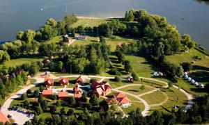 Aquatherma Zalaegerszeg Program naptár 2016 Nyár
